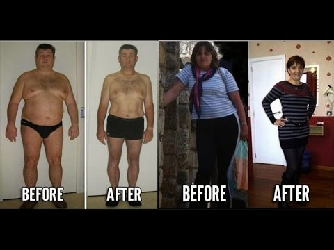 anandhi jodi no #1 belly fat weight loss pill