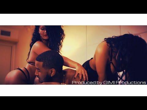 NEW!! Trey Songz Type Beat - I Love It (RNB 2017 Music)