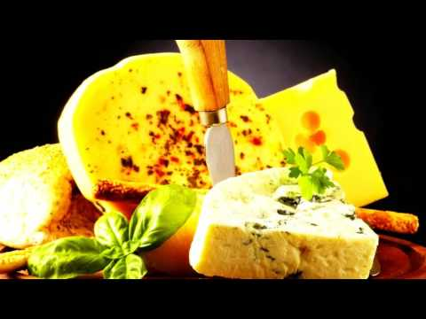 Сыр с плесенью (плесневый сыр), польза сыра с плесенью