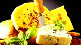 СЫР - ПОЛЬЗА И ВРЕД / Можно ли поправиться от сыра, полезно ли есть сыр,  можно ли есть много сыра