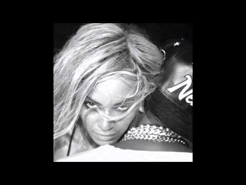 Drunk In Love ft. Jay-Z (Diplo Remix)