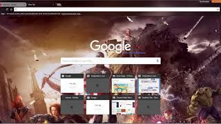 Jailbreak Roblox Google Chrome 11 30 2017 20 23 50