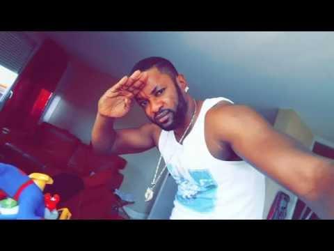 urban afrobeats mix 2015 djo  s'grave/  0667858268