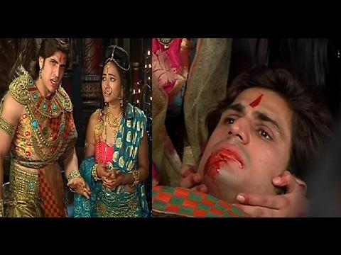 Chandra Nandini Chandra ने...