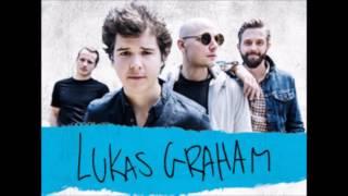 Lukas Graham - Better than Yourself remix