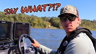 Say WHAT?!? Your MOST Asked Questions ANSWERED (Bass Fishing Tips)