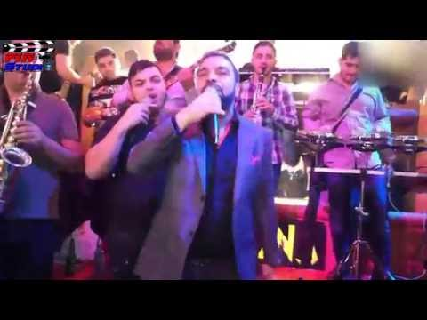 Florin Salam - BUM, BUM, BUM - New Hit LIVE  By SalamFlorinOfficial