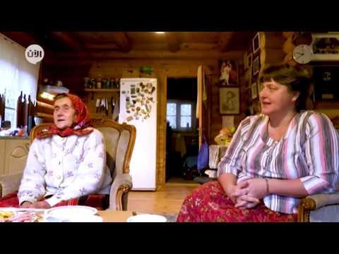 في -جزيرة النساء- الإستونية المرأة محرك الحياة اليومية والثقافية  - 03:59-2020 / 4 / 1