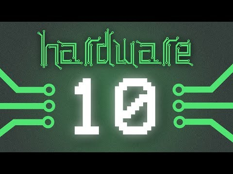 Curso Hardware #10 - Softwares