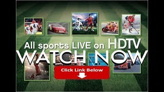 Northridge Academy vs Reseda - Live Stream High School Soccer