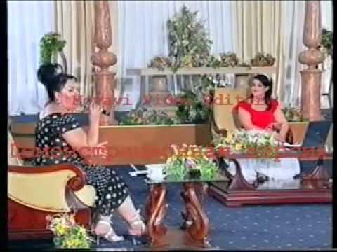 Besti Sevdayeva - Alagözlüm   www.azeribalasi.com