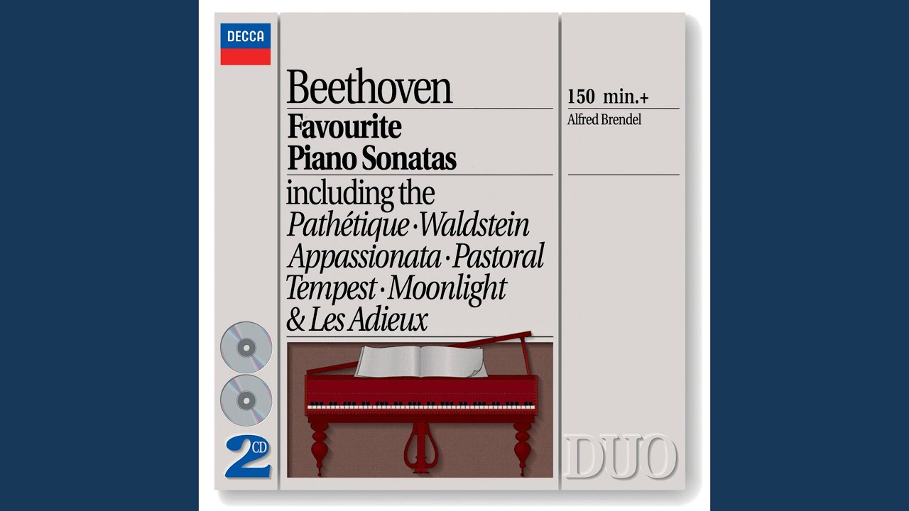 Best Solo Piano Pieces: Classical Top 10 | uDiscover