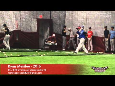 unoh-baseball-fall-prospect-camp