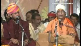 GANESH AAYA--SHREE RATINATH JI