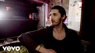 Hozier - Someone New (Behind the Scenes)