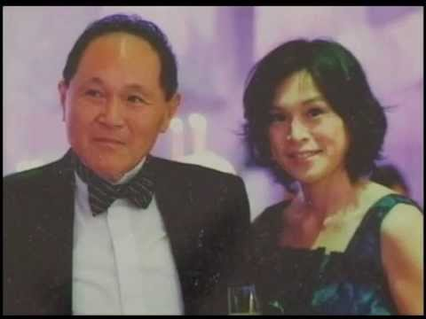 Tycoon Offers Cash To Man Who Weds Gay Daughter