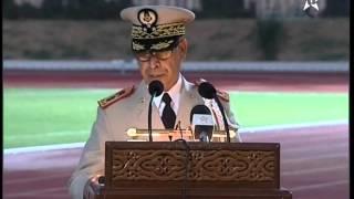 académie royale militaire de meknès promotion 2013