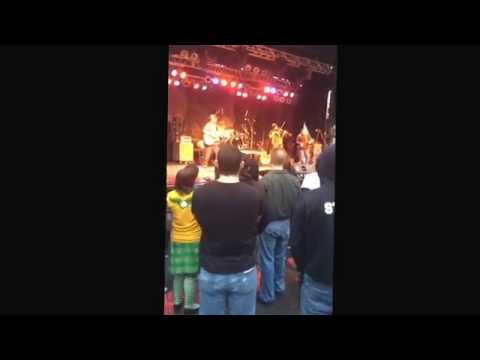 Dancing nashville Irish festival 2015