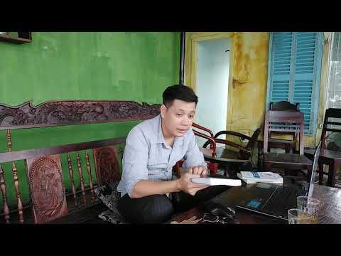 Le Vinh Vlog | Ngồi Tầng 3 Thoáng Mát