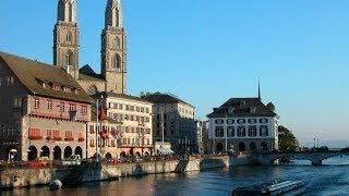 #298. Цюрих (Швейцария) (супер видео)(, 2014-07-01T21:18:20.000Z)