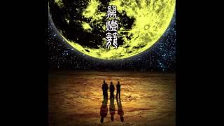 21th Album「萬燈籠(mandoro)」 http://amzn.to/185AiRD http://www.t...