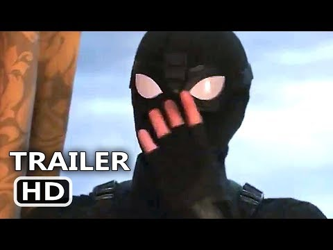 spider-man-far-from-home-trailer-#-4-(new-2019)-marvel-movie-hd