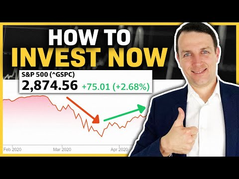 dollar-cost-averaging-vs.-lump-sum-investing-strategy!