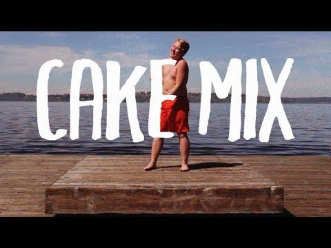 Cake Short Skirt Long Jacket Lyrics смотреть видео, скачать на ios ...