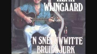 Henk Wijngaard - Dirkie