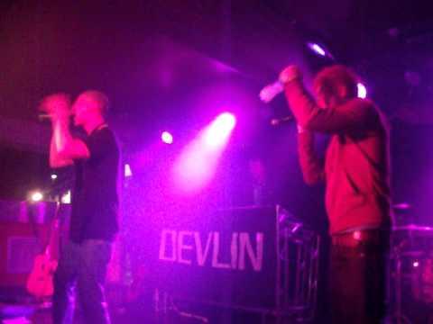 devlin-and-ed-sheeran---lately