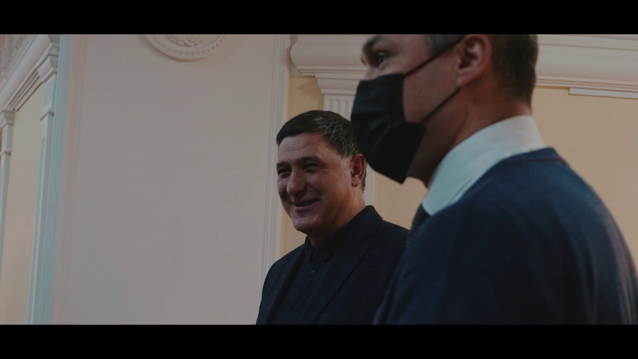 пресс-тур в Ярославскую область
