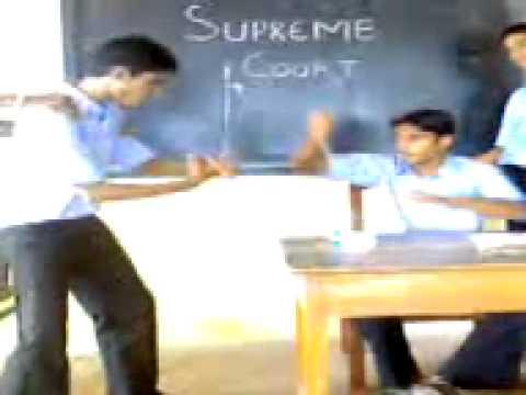 Konkani badwords videos