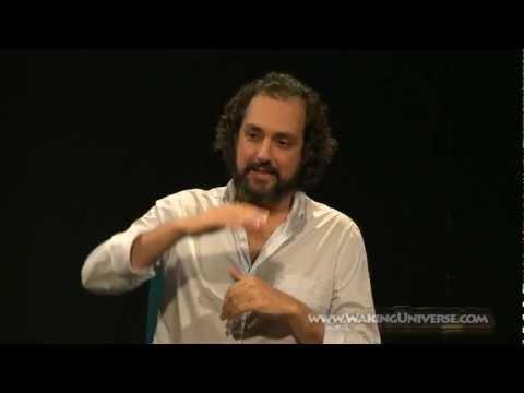 Waking Universe: Vibrational Healing Flower Essences