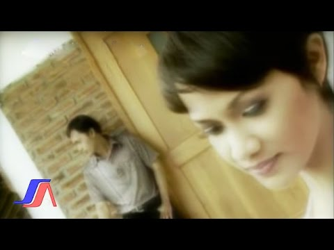 Caca Handika - Raminah (Official Karaoke Video)