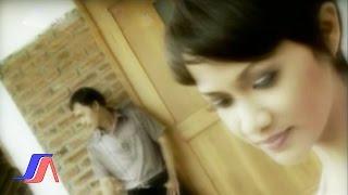 Caca Handika - Raminah ( Karaoke)