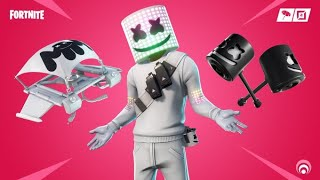 ✅ NEW SHOP FORTNITE TODAY 27/07 UPDATED NEW SKIN STORE TODAY IN STORE? NEW ITEMS IN THE STORE TODAY?