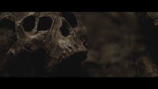 Эксклюзив - ВРЕМЯ МОНСТРОВ (2019) - дублированный трейлер HD