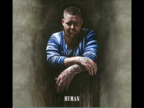 Rag'n'Bone Man Innocent Man
