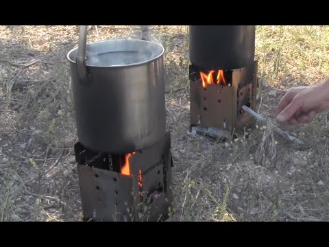 tips-&-tricks-for-fueling-your-wood-burning-camp-stove!