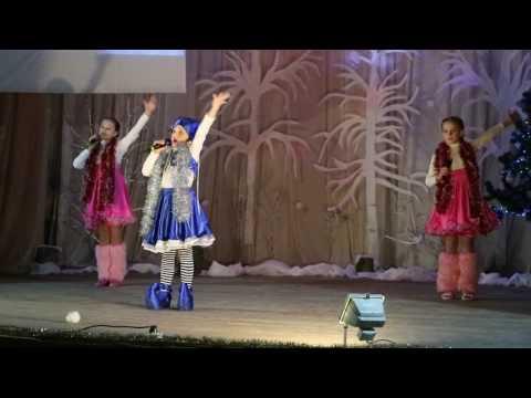Микс– ♫ Новый Год у ворот   Новогодние песни для детей и взрослых   С Новым Годом!
