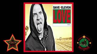 Dave Eleven - Love Is the Answer… (Full Album)