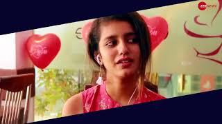 Meet Priya Prakash Varrier: The internet sensation behind a wink and a smile