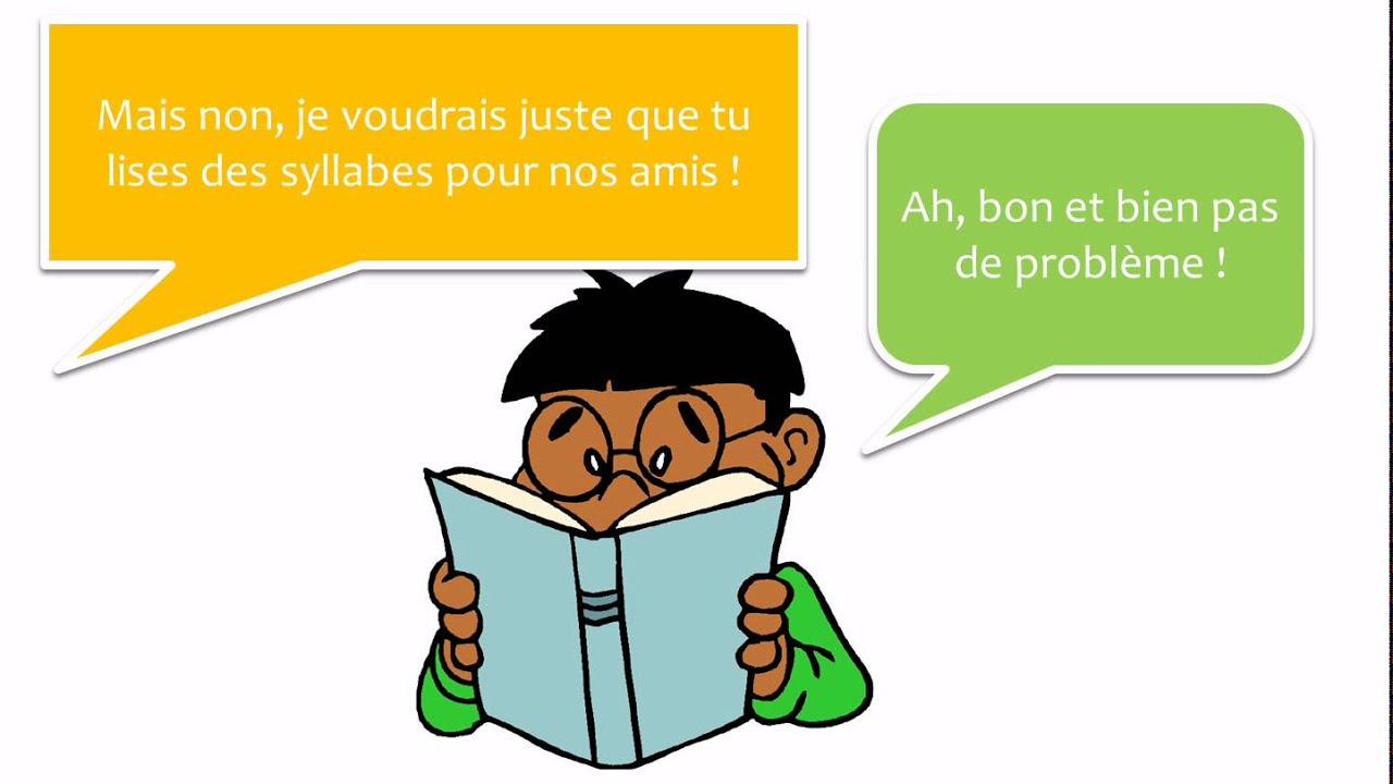 Lær fransk med dialoger # 30 dialogues