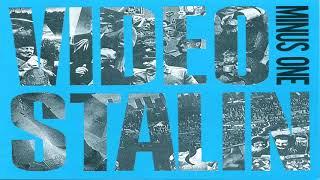 """LOVE TERRORIST"" by Video Stalin off the 1988 album -1 (MINUS ONE)...."