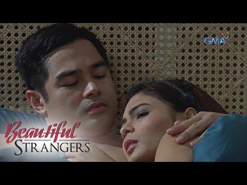 Beautiful Strangers: Full Episode 50