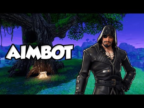 Download Fortnite Ps4 Xbox Aimbot Gameplay Jamhax 1 5 For Cronusmax