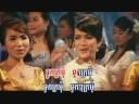 Kromom Om Touk | RHM Girls (RHM 99)