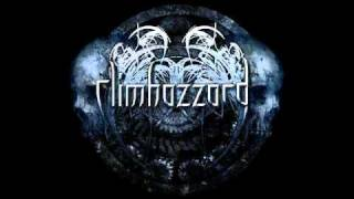 Climhazzard - Hymn Of The Forsaken [+Free Demo Download]
