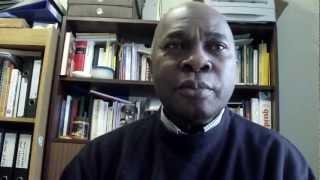 Ntongo Ntngo Boye (didactique Par Victor)