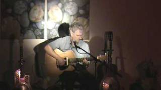 Mike Dowling Jan  2009 Midnight Hour Blues